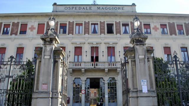Ospedale-Maggiore2-2_5