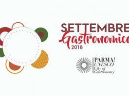 Settembre-gastronomico-parma