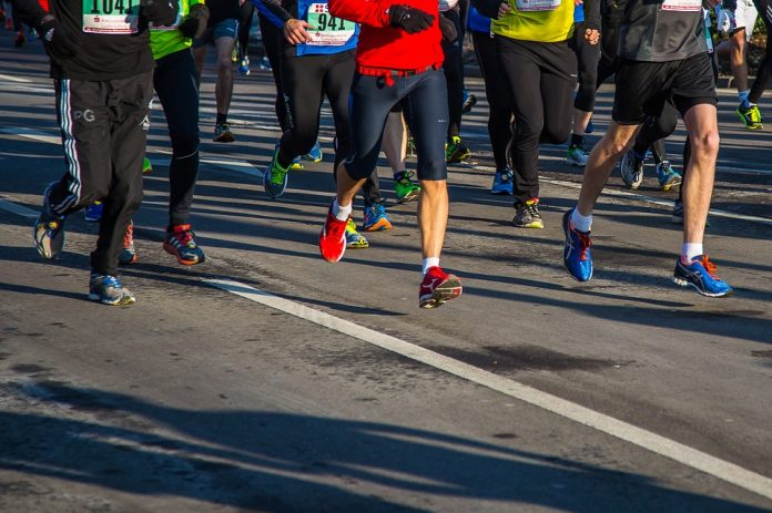 Parma-marathon