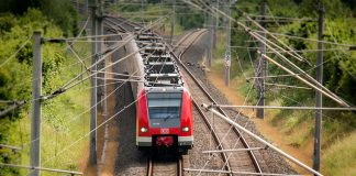 ferrovie parma