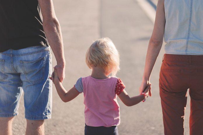 Incontri-genitori-parma