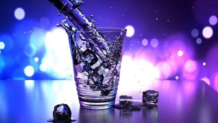Purple-drink