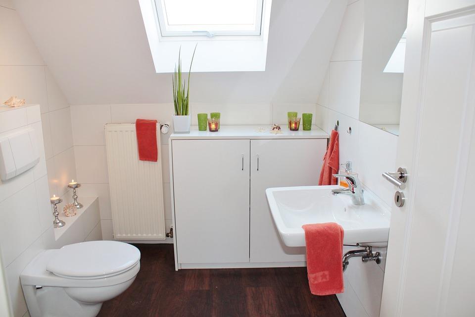 Come scegliere i sanitari per il bagno consigli pratici il