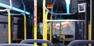 Autobus-Parma