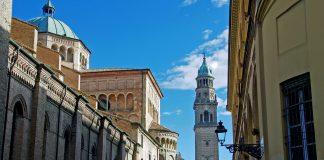 Parma-turismo