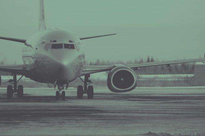 aeroporto parma