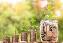 c813f1ac30 Cessione del quinto dello stipendio o della pensione: una formula di  prestito personale che piace molto agli italiani