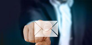 Alice-mail-soluzioni-problemi-sicurezza
