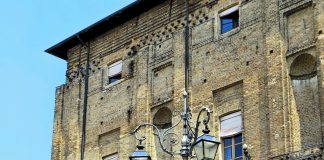 Parma-FAI-Palazzo-ducale