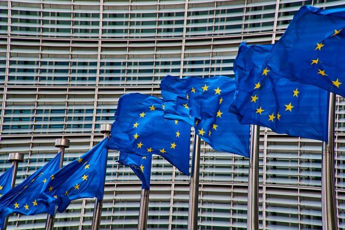 elezioni europee emilia romagna parma
