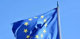 elezioni europee sinistra