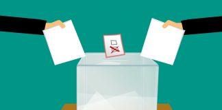votazioni-primarie-pd-parma