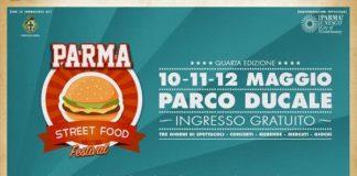 Parma-street-food-festival-2019