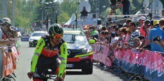Giro-d-italia-parma