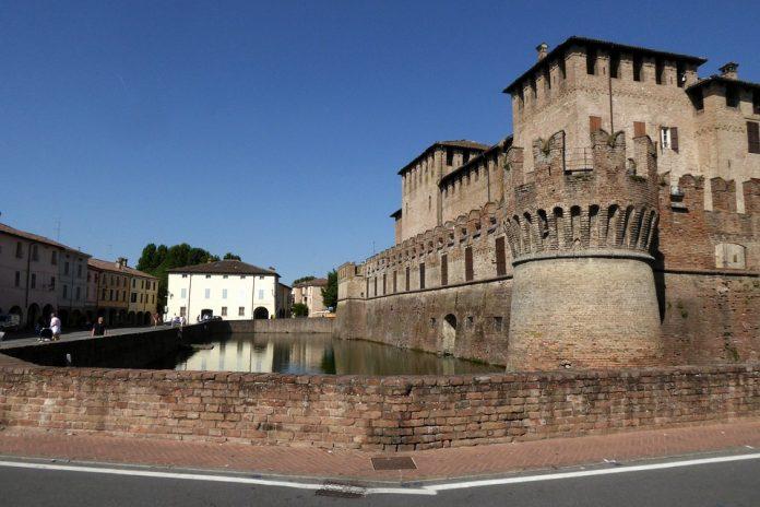 Parma-comune-efficiente