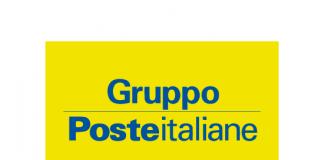 Poste-italiane-lavora-con-noi-parma