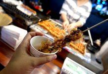 Street-food-festival-parma