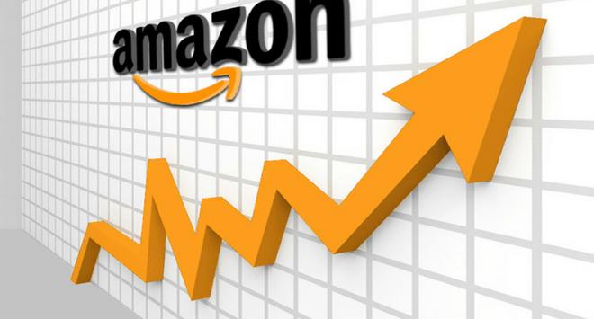 75c47f3ea1 Perché conviene comprare azioni Amazon oggi? - Il mattino di Parma