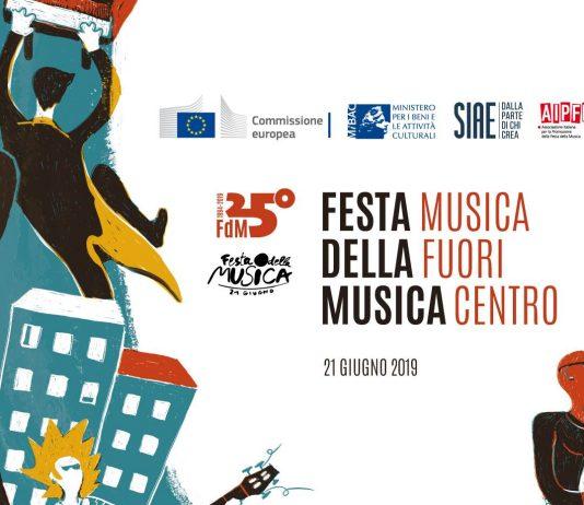 Festa-della-musica-parma-2019