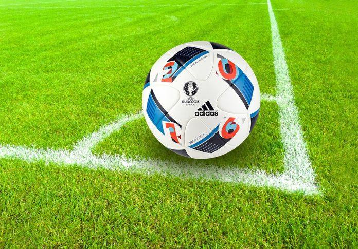 Parma-calcio-balotelli