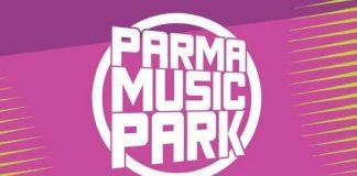 Parma-music-park