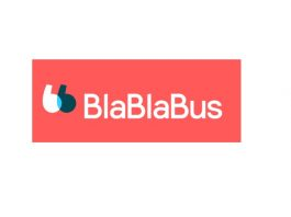 Blablabus-parma
