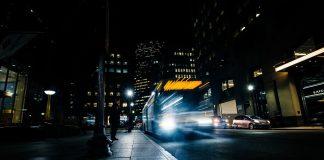 Autobus-Parma-notturno