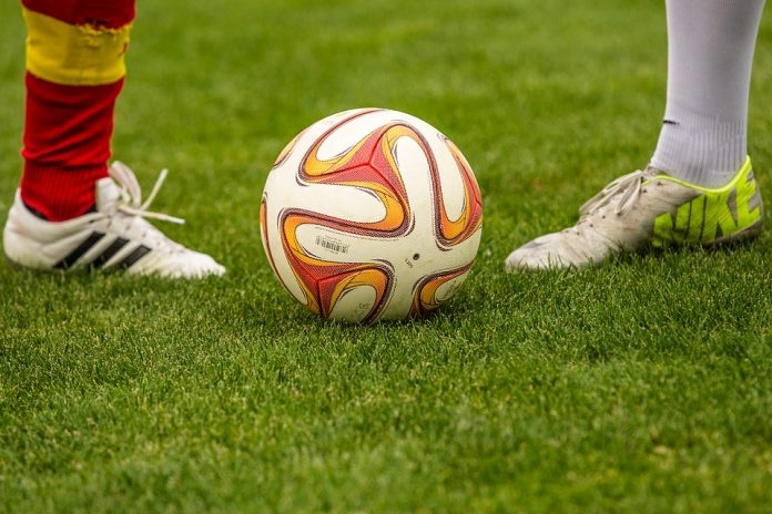 Parma-calcio-sassuolo
