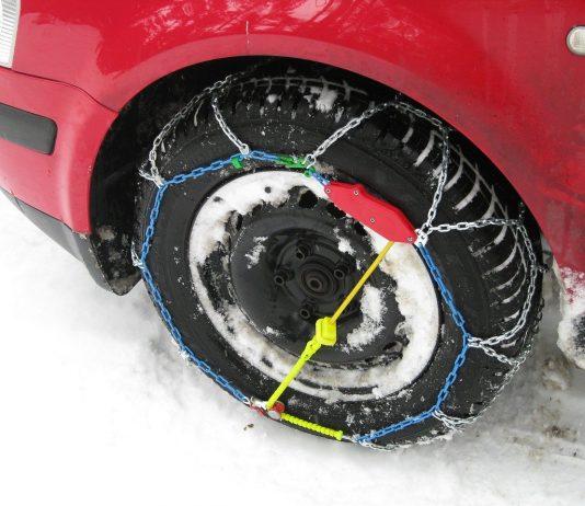 Obbligo-pneumatici-invernali-parma