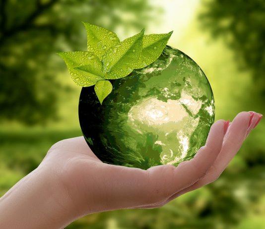 Parma-European-Green-Capital-2022