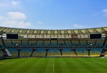 Parma-Milan-1-dicembre-2019