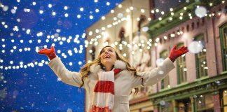 Natale-a-Parma-2019